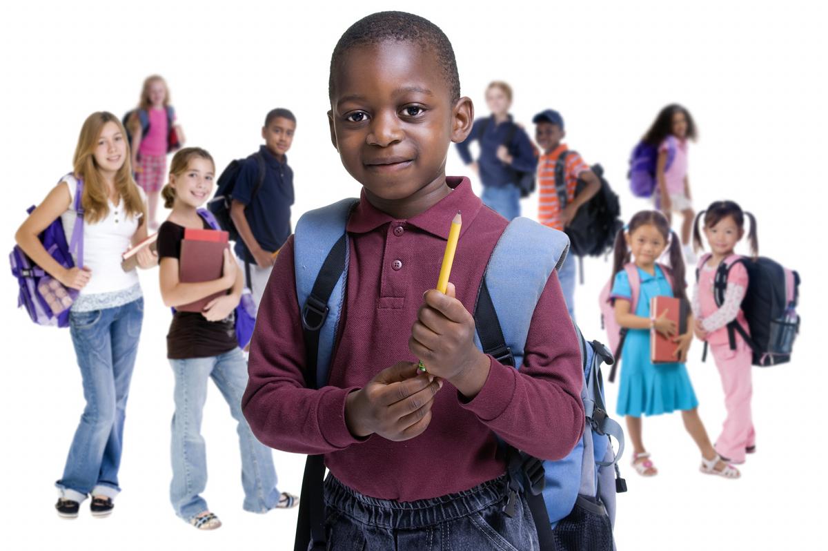 nooitgedacht primary school - School Pictures For Kids